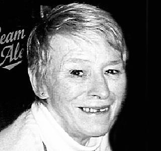 WAY, Joan M. (Collins)