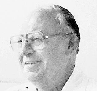SADOWSKI, Chester R. Sr.