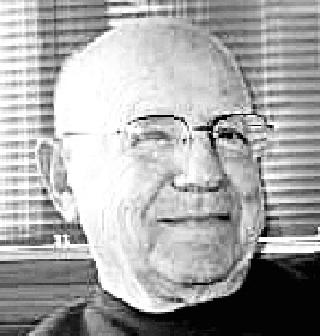 LeCLAIR, Edward J.