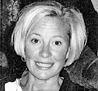 DeFILIPPO, Kathleen M. (Shaw)