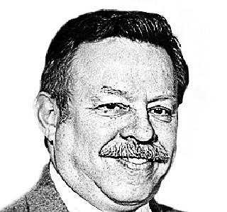 MUNSCHAUER, William G.