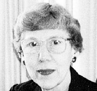 WASSINGER, Kathleen C.