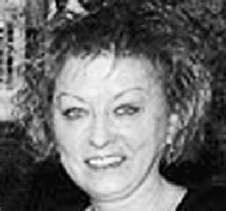 PISCITELLO, Lynne J. (Wierzbowski)