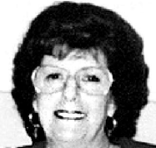 IANNELLO, Sally C.