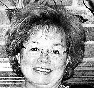 LANGENFELD, Judy A. (Cramer)