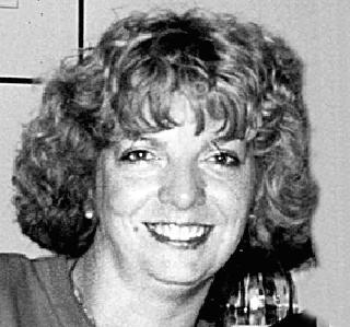 MADDEN, Patricia T. (Tracy)