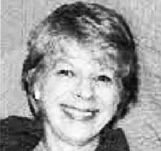 KABEL, Shirley Hoff
