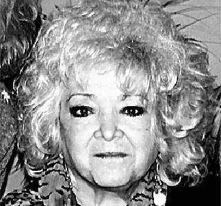 AVERY, Nancy L.na (Cline)