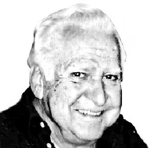 MIDLIK, Richard B.
