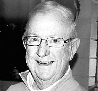 CYGNOR, William L., Jr.