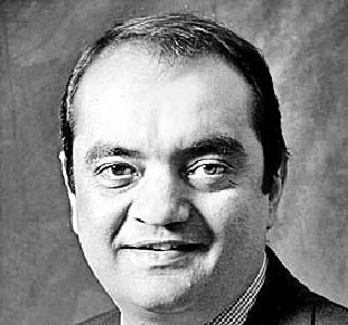 BRAHMABHATT, Vikram N., MD
