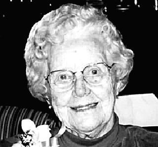 HAUSLADEN, Julia E. (Agle)
