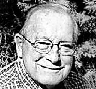 KIEFFER, John J.
