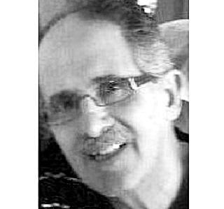 PAGLIACCIO, Donald J.