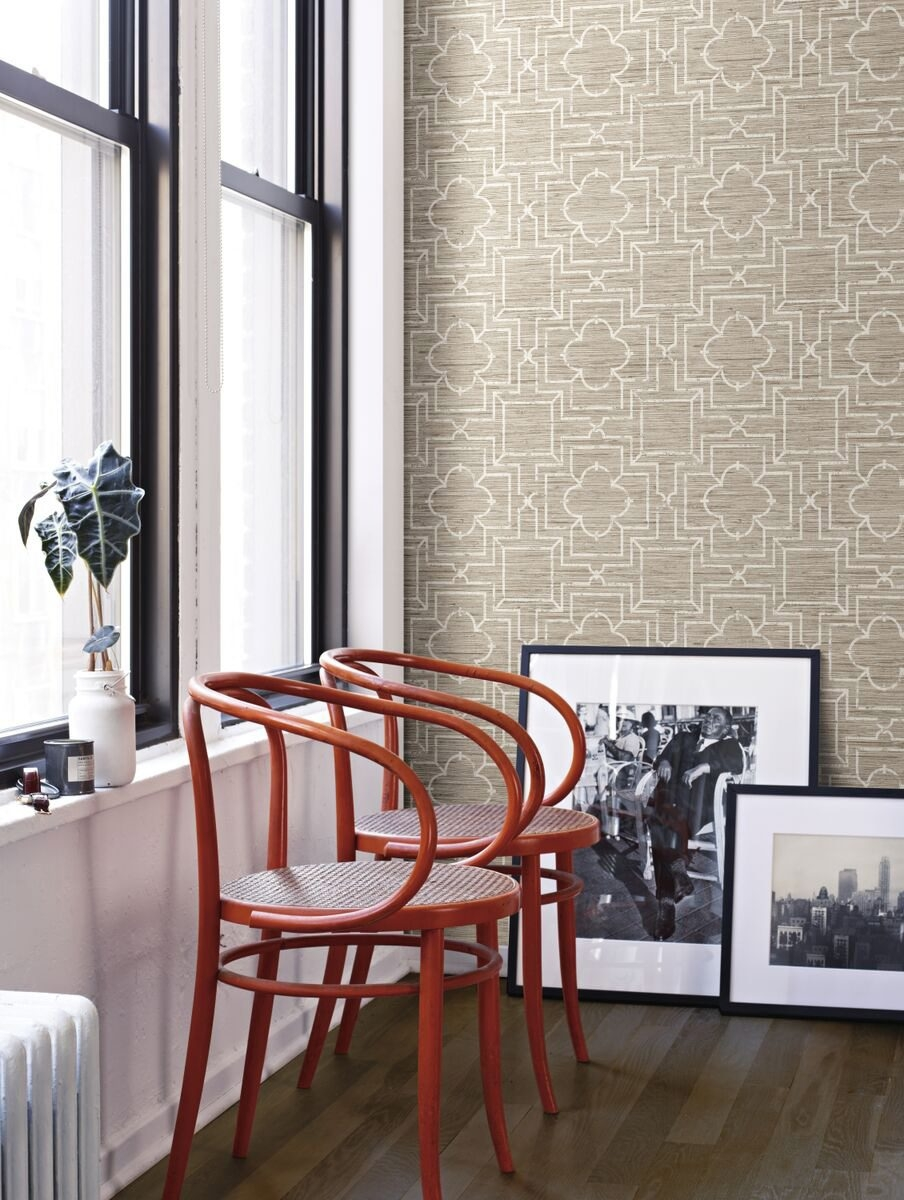 Wallpaper for Home & Style