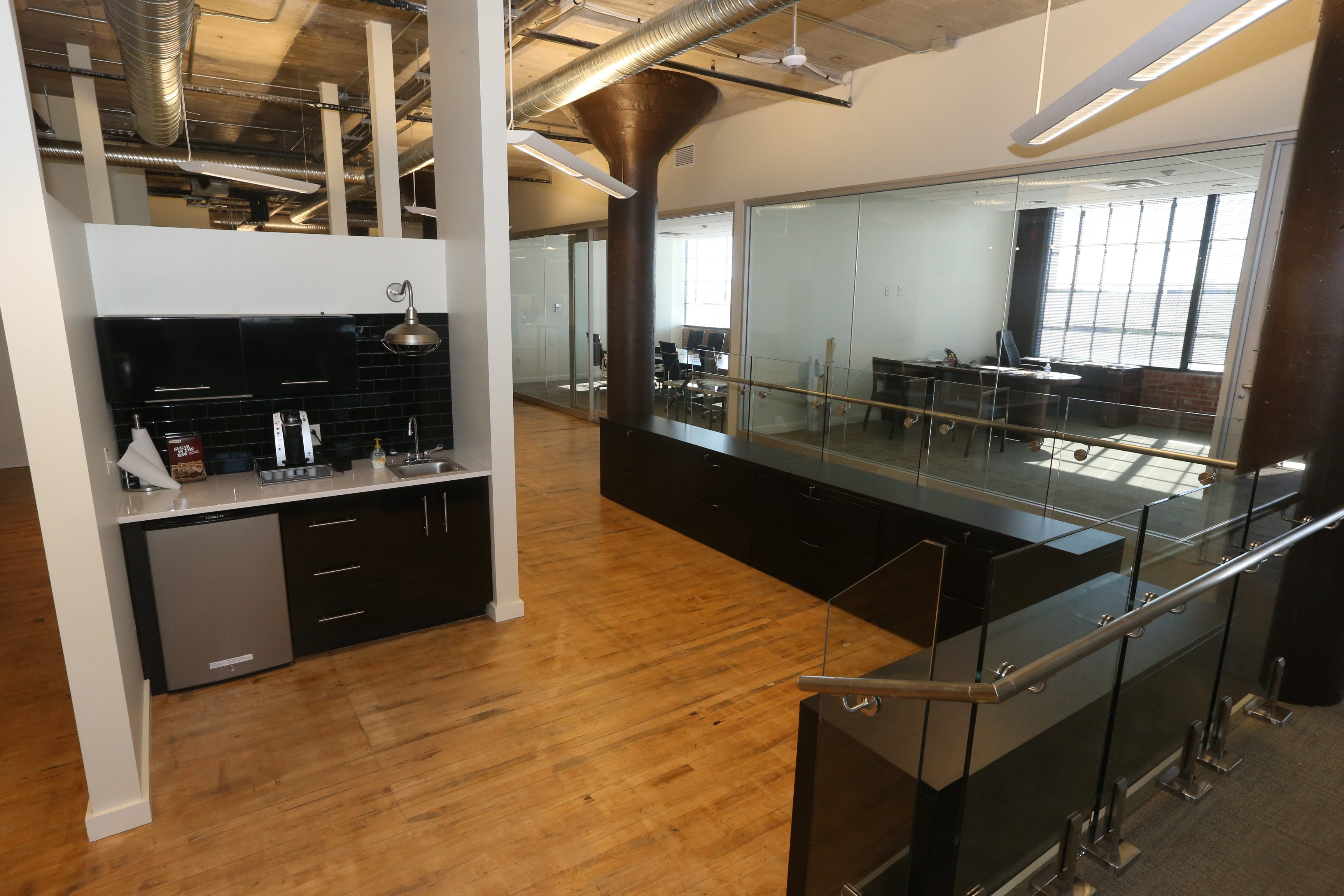 500 Square Foot Apartment Cheap Studio Apartment Design