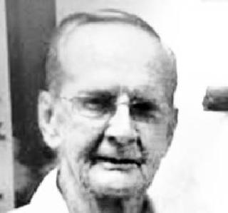 RUSSELL, Theodore, Sr.