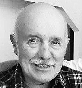 GIETLER, James R.