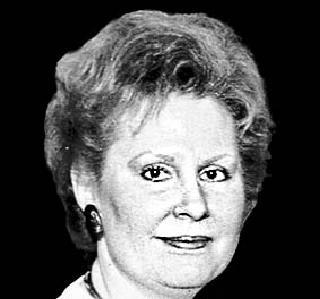 AMBROSE, Pamela M. (Grams)