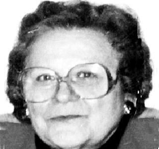 HOLLERAN, Olga Matilda (Laskay)