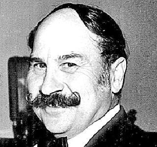 MAGGIORE, Albert P., Sr.
