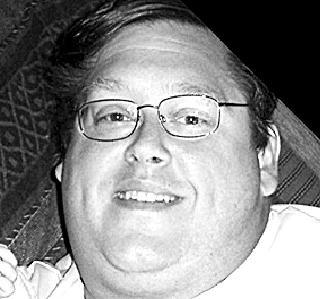 STACHURA, Larry C.