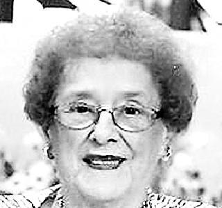 TODTENHAGEN, Dolores M. (Frelock)