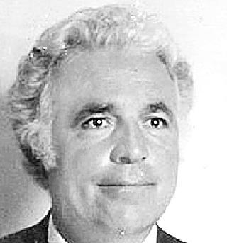 PIERI, John L., Jr.