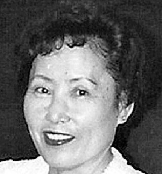 STANDERWICK, Chong E.