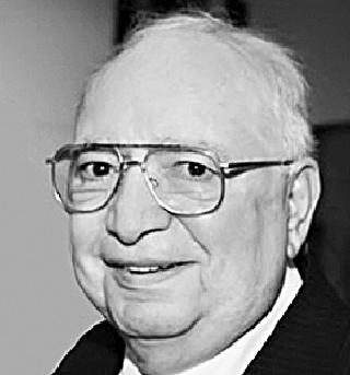 CHIANTA, Angelo C., Sr.