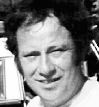 MARKWARDT, Raymond R., Jr.