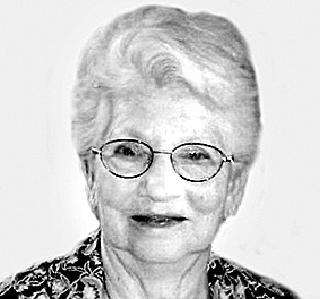 NEULAND, Teresa A. (Reinsel)