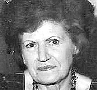 DYLAG, Elizabeth J. (Rzeznik)