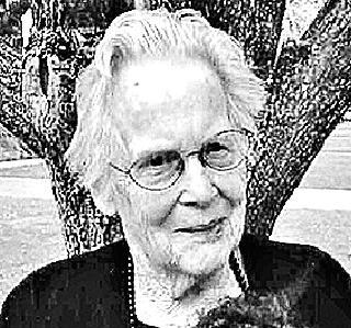 CALKINS, Frances B. (Burkhardt)