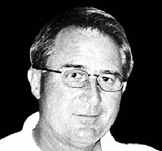 ZIEHM, Roy Alvin