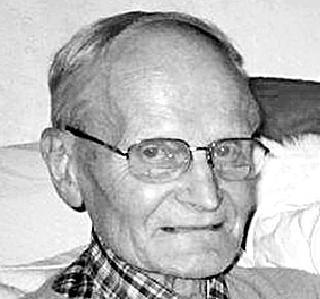 AUGUSTYNEK, Peter T.