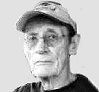 PEACOCK, Charles H.