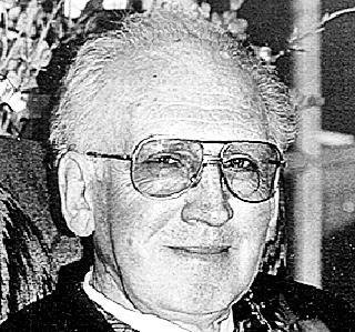 PETROSKI, Alexander D.