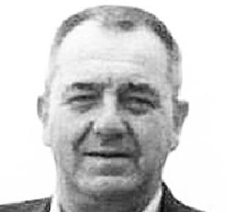 BENNING, Richard B.