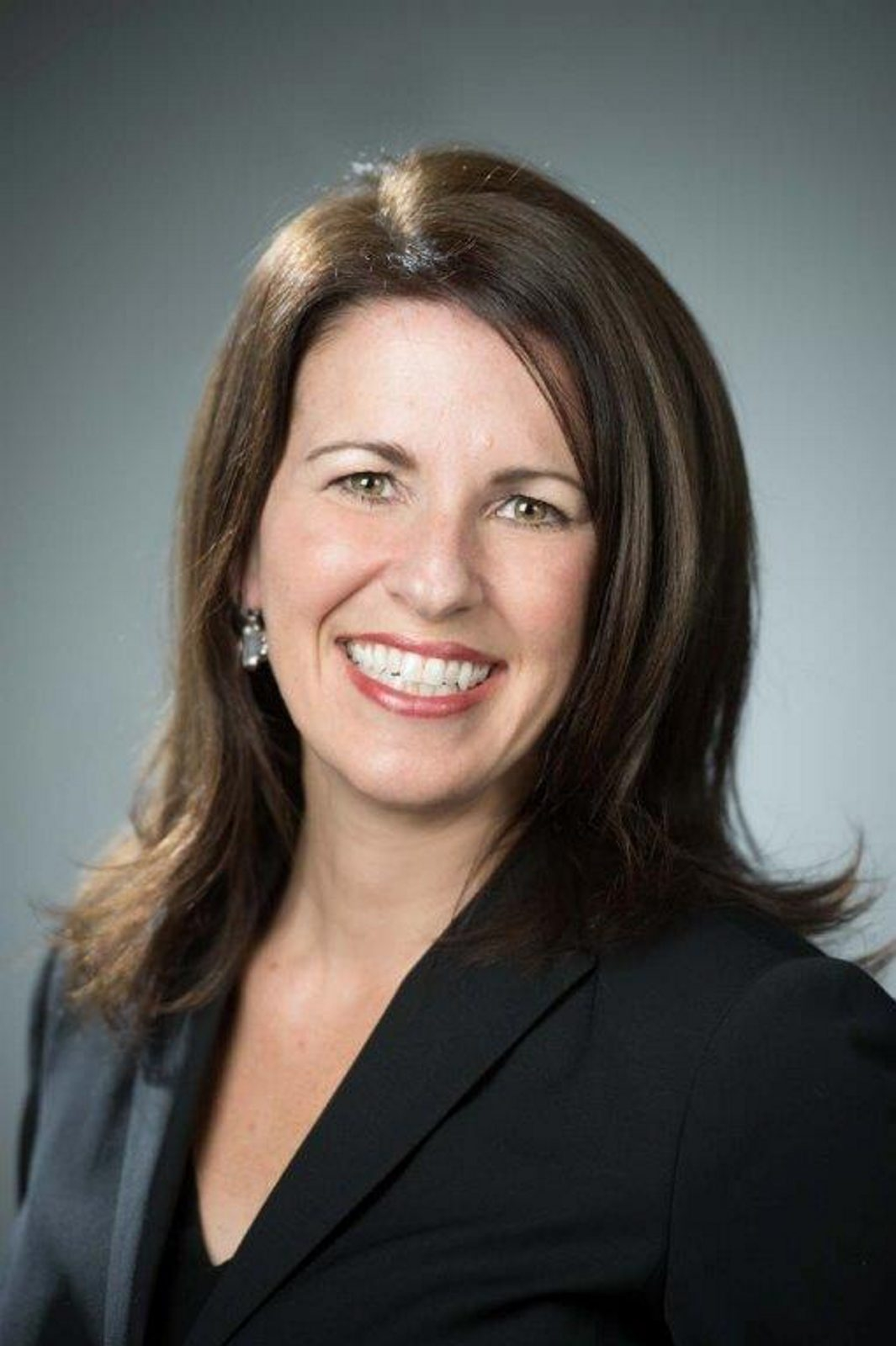 Jane Mogavero was named executive director of the Patrick P. Lee Foundation.