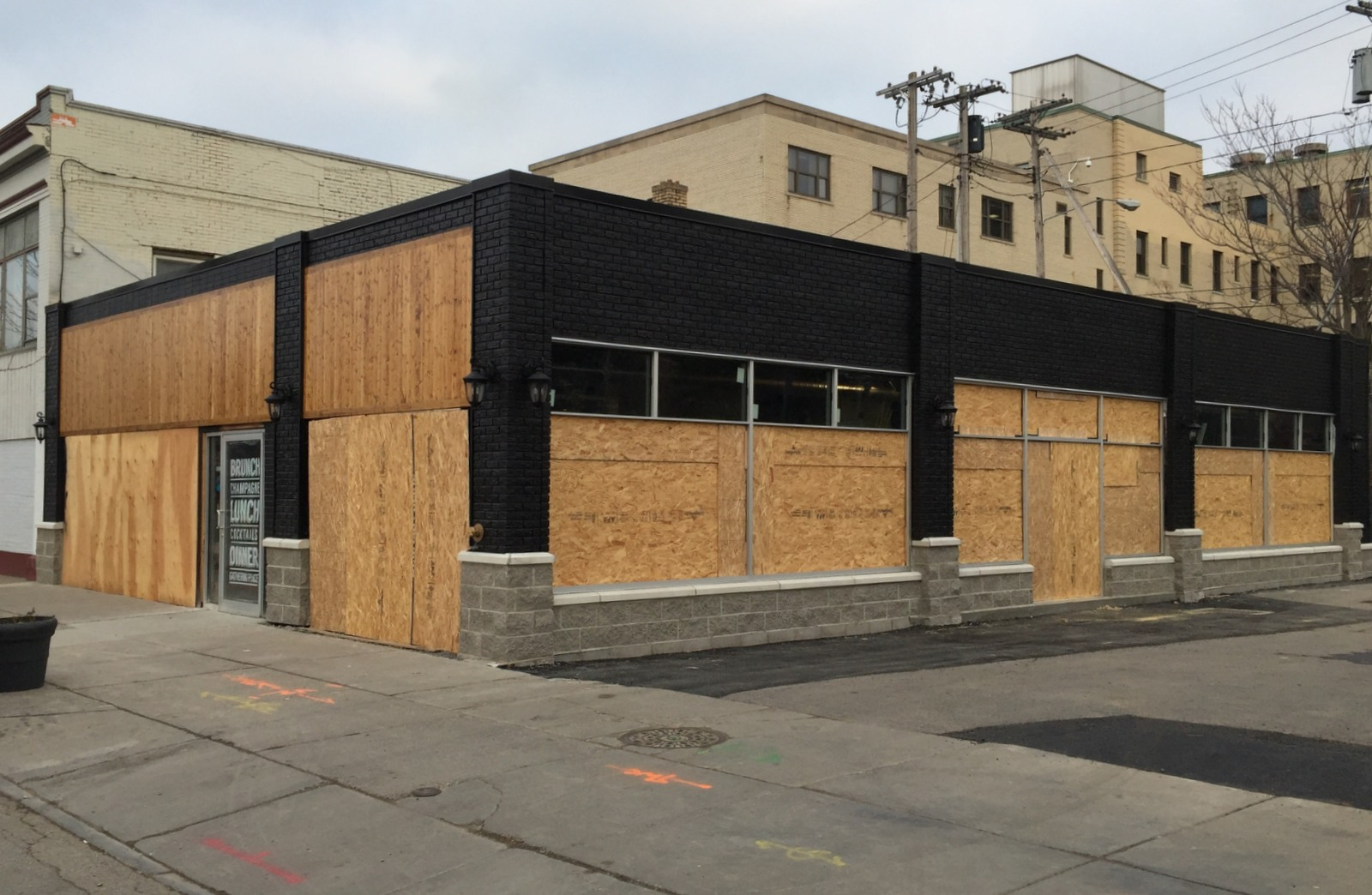 MidTown Kitchen will hold more people than Nektar did. (Photo: MidTown Kitchen)