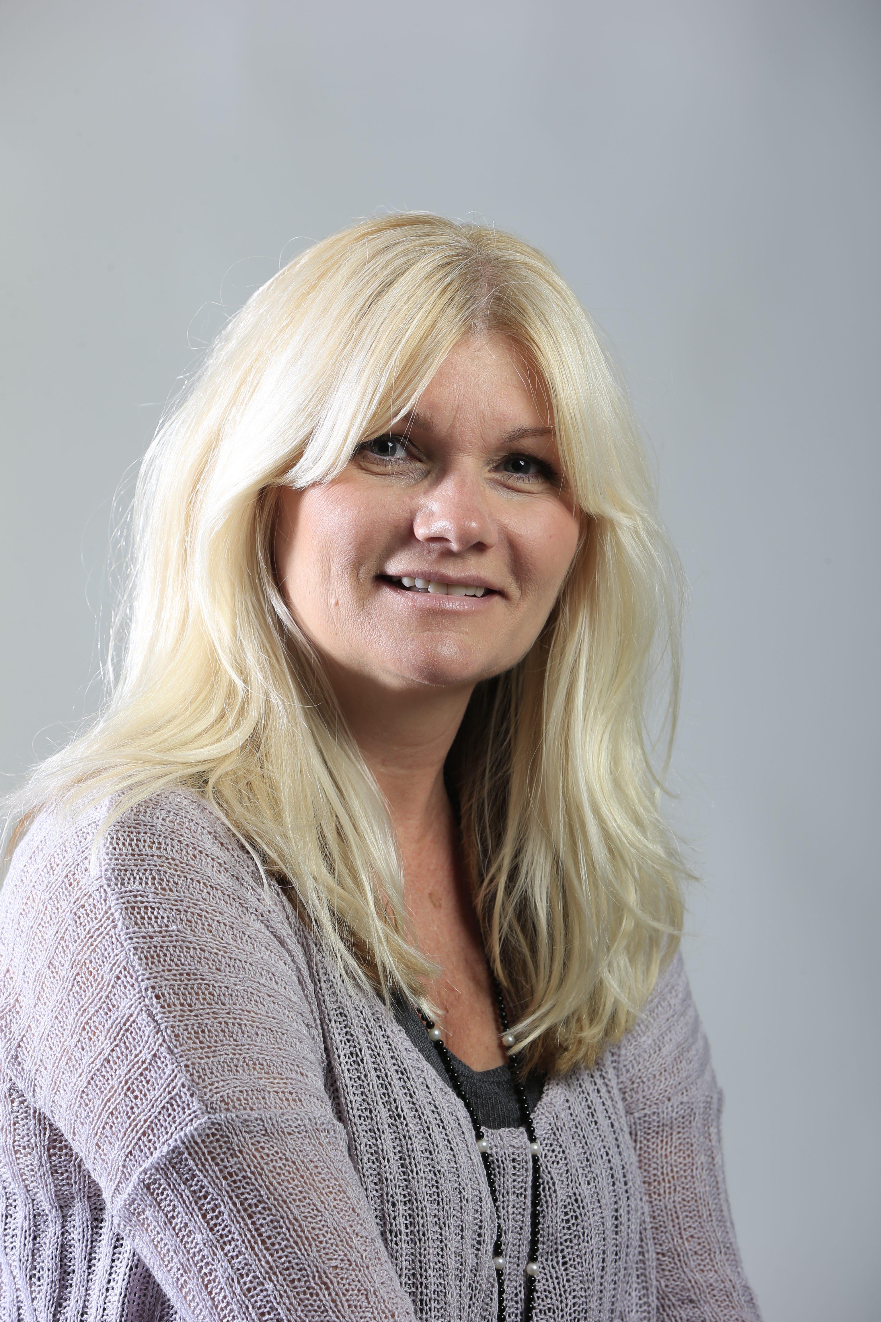 Janine Talley is a Buffalo News guest columnist.