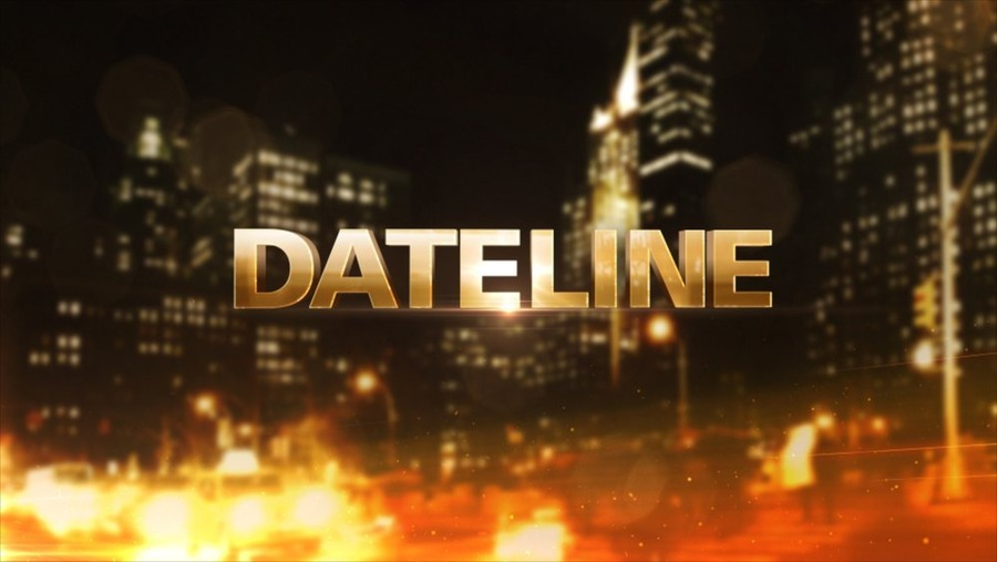 'Dateline' looks at 'Making a Murderer'  case again on Friday  (Photo by: NBC)