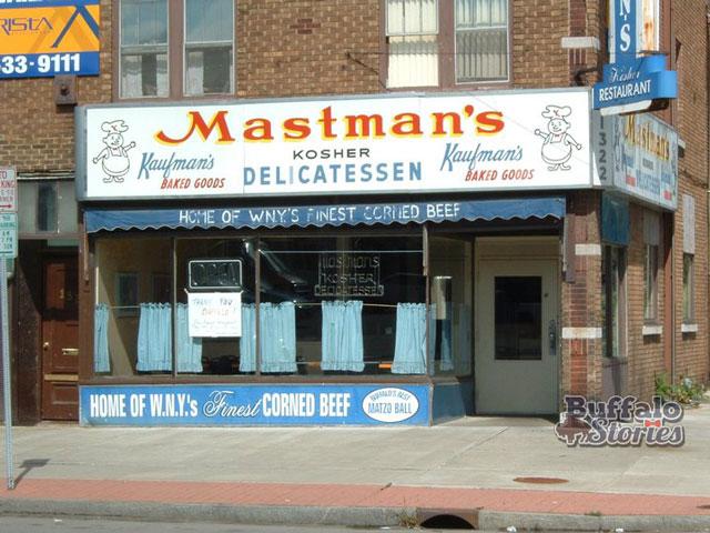 RIP-Mastmans
