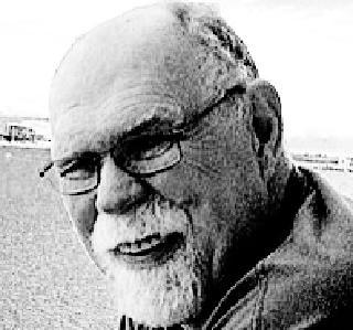 KOBZA, Raymond J.
