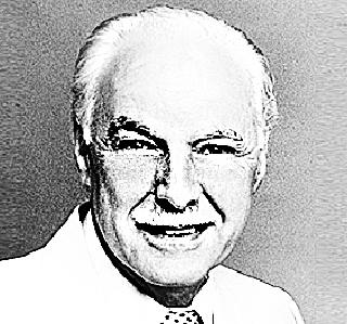 KIENDL, John E.