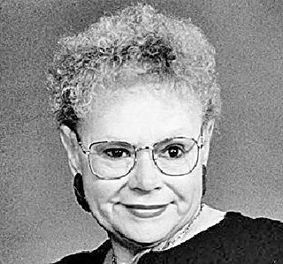 RABE, Beverly V. (Schultz)