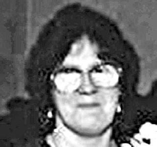 HEIDRICH, Kathleen M. (Semon)