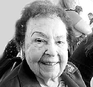 MACZUGA, Dorothy R. (Christiansen)
