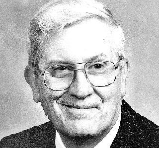 KEEFER, Gary D.